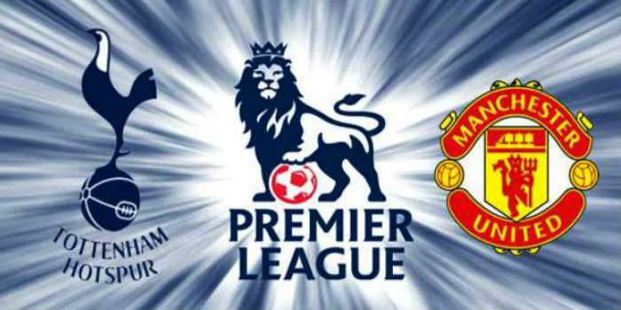 Манчестер Юнайтед— Сельта прогноз специалиста наматч 11.05.17