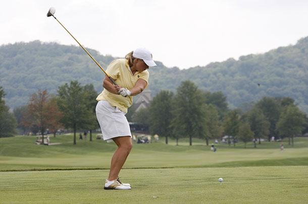 Спортивные ставки на гольф бесплатные прогнозы спорта на кхл