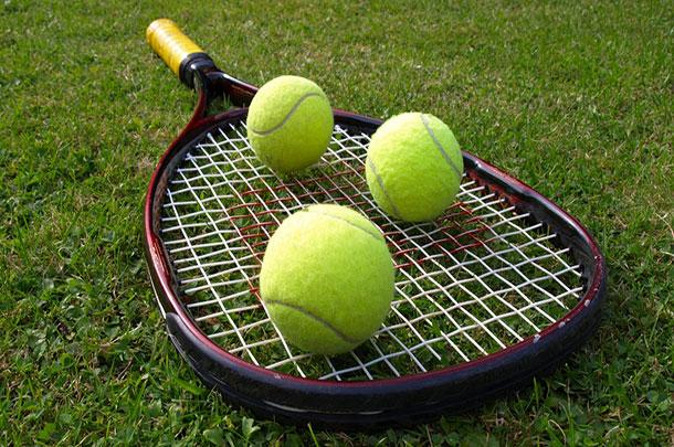 Как делать ставки на спорт теннис [PUNIQRANDLINE-(au-dating-names.txt) 42