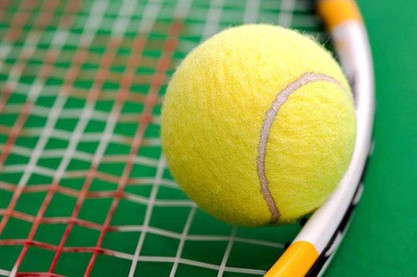 лайв ставки в теннисе