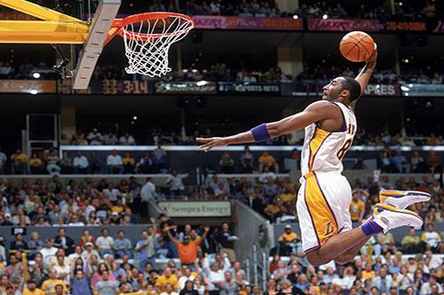 прогноз на спорт баскетбол